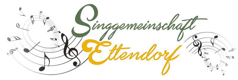 Singgemeinschaft Ettendorf