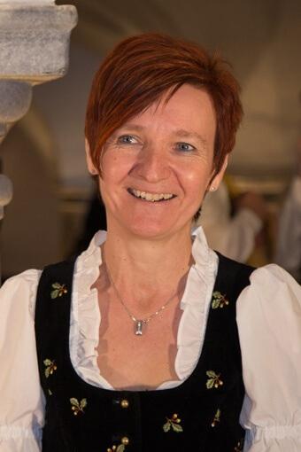 Anna Kienzer