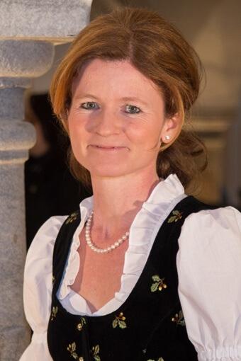 Cornelia Jury