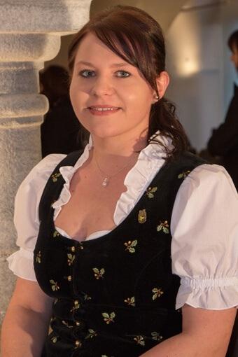 Kathrin Baumgartner