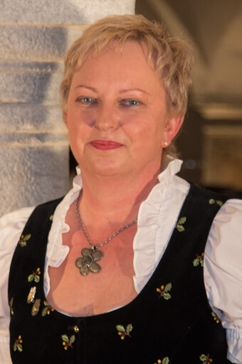 Gudrun Paulitsch